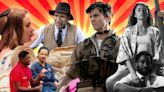 Netflix 2021 Movie Releases: From 'Army of The Dead' to 'Yes Day'
