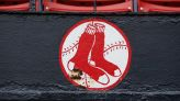 MLB rumors: Struggling Red Sox close to getting back a pair of All-Stars
