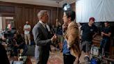 《生死交戰》導演語出驚人 怒批過去的007是強暴犯「現在絕對不行」