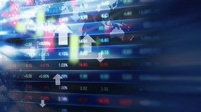 萬里印刷(08385)股價大幅波動57.269%,現價港幣$0.33