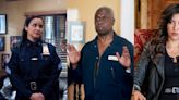 Brooklyn Nine-Nine: 10 Best Quotes From The Final Season