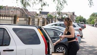 Catalytic converter theft soars: Thieves target SUVs, pickups, hybrids as prices soar during COVID-19 for metals in car part