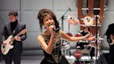 Imagen Awards Nominations: 'Selena: The Series', 'Vida', 'La Llorona' Top List