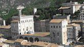 Le giornate del patrimonio: tutti gli eventi in Umbria « ilTamTam.it il giornale online dell'umbria