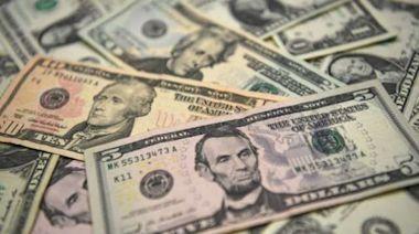 〈紐約匯市〉殖利率挫、Fed預期通膨僅短暫回升 美元跌至6周低點 | Anue鉅亨 - 外匯