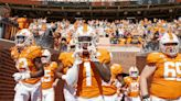 Alabama Game Week Scouting Report: Tennessee Safety Trevon Flowers