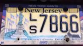 Cops shouldn't stop drivers for partially covered license plates, N.J. Supreme Court says