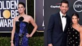 Shailene Woodley linked to Packers quarterback Aaron Rodgers, plus more celeb love news