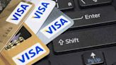 Is Visa Stock A Buy As It Expands Its Footprint In Europe?