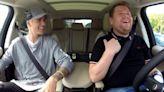 Justin Bieber and James Corden Film Third 'Carpool Karaoke' Segment: Why Fans Are Shocked