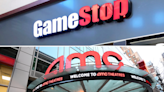 GameStop Or AMC: Why Not Both Stocks?