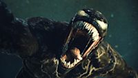 'Venom: Let There Be Carnage' Trailer No. 1