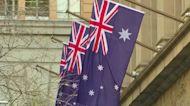 Australia to spend $1.3 bln on childcare