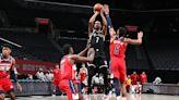 Brooklyn Nets land $30 million per year jersey deal with brokerage platform Webull