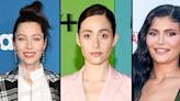 Stars Who Had Secret Pregnancies: Who Kept Their Births Private?