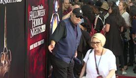 Aykroyd, Reitman: Next 'Ghostbusters' focused on family