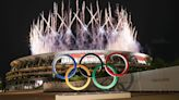 Tokyo Olympics highlight how cutting the cord still isn't possible