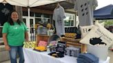 Parties and Peonies offers West Virginia-themed goods