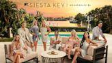 WATCH: Cast Of 'Siesta Key' Previews Season 4 On MTV