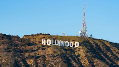 CAA to acquire ICM Partners in massive talent agency deal