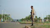 100,000 displaced by fighting in Ethiopia's Amhara region, 8,000 in Afar region - U.N. aid chief