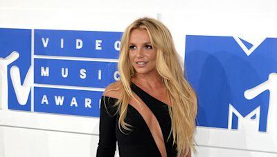 Lawmakers Propose Bipartisan 'Free Britney' Bill
