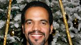 The Young and the Restless to Remember Late Kristoff St. John in Upcoming Episode: First Look Photo