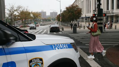 Balearon a niño de 14 años cuando caminaba a clases en El Bronx, Nueva York