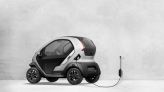 Crowdfunded Eli Zero micro-EV starts shipping to EU dealers; US plans for 2022