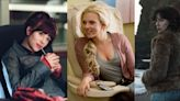 The 10 Best Underrated Scarlett Johansson Characters
