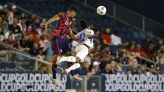How to Watch CONCACAF Gold Cup Group B Matchday #3 (7/18/21) | Channel, Stream, Time