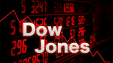 E-mini Dow Jones Industrial Average (YM) Futures Technical Analysis – Testing Major Support at 34481 – 34257