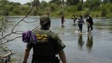 US says order coming this week on border asylum restrictions