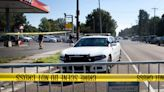 The 901: Postal Service shooting, rising MLGW bills and water wars with Mississippi