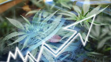UK to see largest medical cannabis market growth in Europe 2020 to 2025