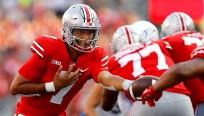 Five bold predictions for Ohio State vs. Indiana