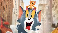 Tom And Jerry Review: Old Enemies Re-Animated
