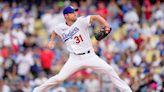 Los Angeles Dodgers at Atlanta Braves Game 2 odds, picks and prediction
