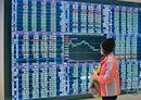 【基金講堂】定期定額買市值型ETF 股市高點照樣進場撈金