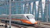 迎接雙十連假!高鐵5天加開200班次:9/25開放訂票