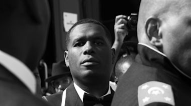 Two Albums Later, Jay Electronica's Mystique Remains