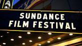 Sundance reveals 2021 digital film festival plans
