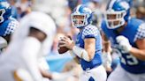 Blue Preview: Your one-click guide to Kentucky's SEC road opener at South Carolina