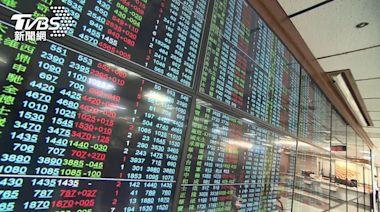 Delta+天災來亂!下半年股市「牛熊對決」 鋼鐵、航運還能買?