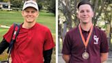 Local Notebook: First Tee golfers to play in senior event; Big Valley star selected