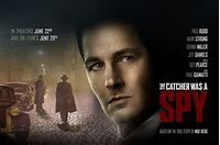 Image courtesy of teaser-trailer.com