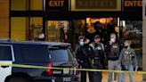 15-year-old accused of mass shooting in Wisconsin mall to face charges