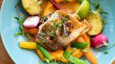 Colitis ulcerosa: las mejores y peores comidas para combatir los síntomas