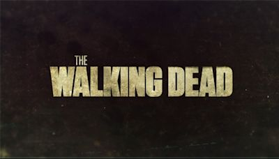 The Walking Dead fans excited by return of Hershel Jr in new extended season 10 trailer