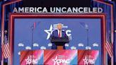 特朗普無意組新黨 暗示再戰大選 - 20210302 - 國際